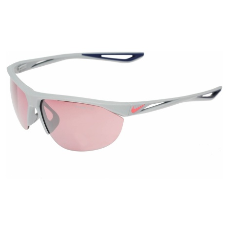 Nike Tailwind Swift Sunglasses