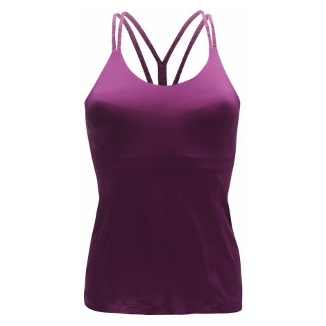 Wilson Strap Tennis Tank Top Ladies