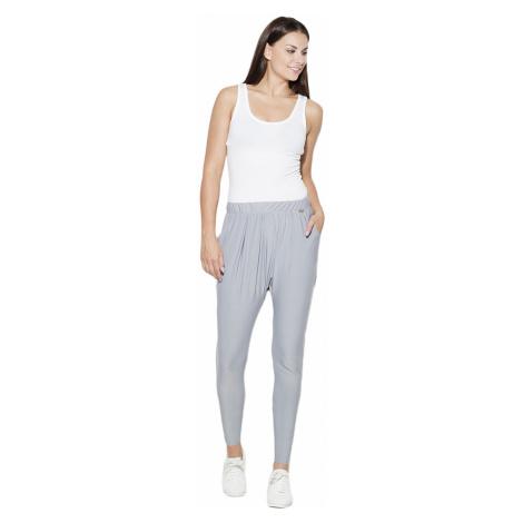 Katrus Woman's Pants K193