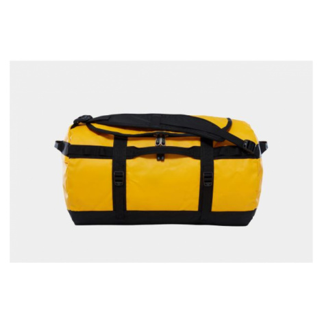 THE NORTH FACE BASE CAMP DUFFEL S > T93ETOZU3