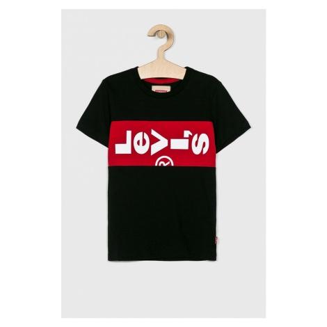 Levi's - T-shirt dziecięcy 128-164 cm Levi´s