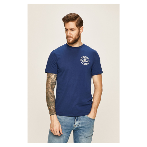 Scotch & Soda - T-shirt
