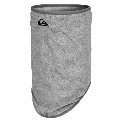 komin Quiksilver Casper Collar - KPG1/Gray/Ripstop Texture