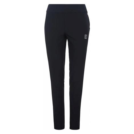 Nike Court Woven Tennis Track Pants Ladies