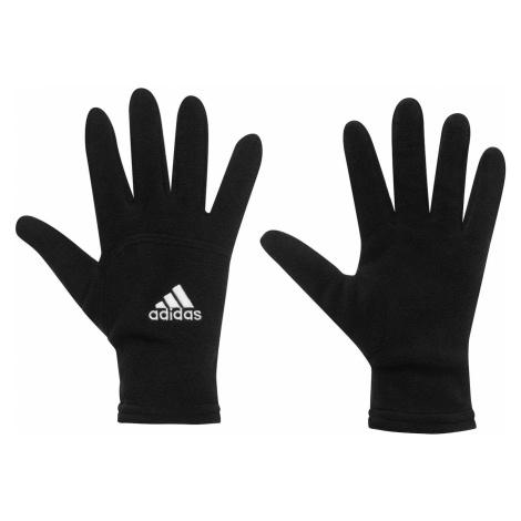 Rękawiczki męskie Adidas Fleece