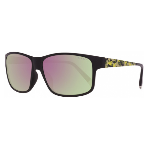 Sunglasses ET17893 527 57 Esprit