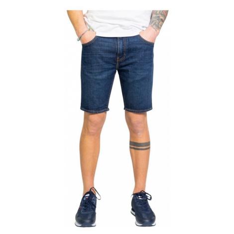 Shorts Levi´s