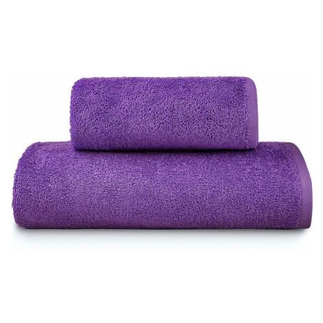 Inny Towel A328 70x140