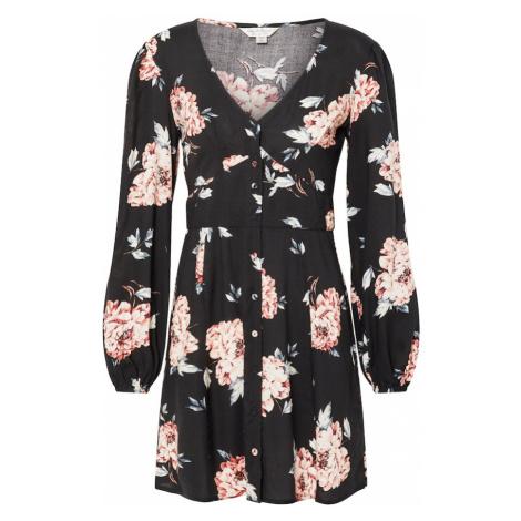 Miss Selfridge Letnia sukienka 'ANGELA' mieszane kolory