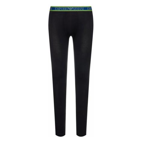 Kalesony Emporio Armani Underwear