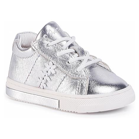 Sneakersy PRIMIGI - 5406611 M Arge