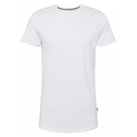 !Solid Koszulka biały