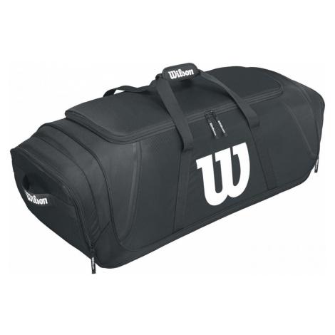 Wilson Team Gear Bag83