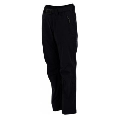 Umbro BONN - Spodnie chłopięce