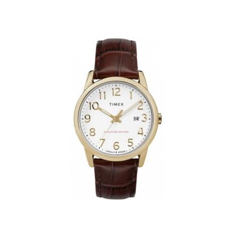 Pánské hodinky Timex TW2R65100