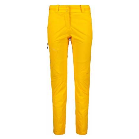 Damskie spodnie narciarskie HANNAH Tibi II
