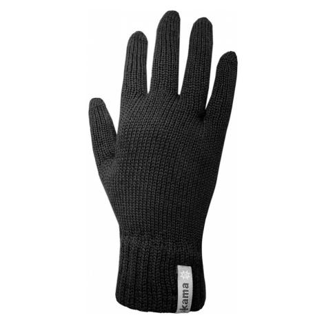 rękawice Kama R101 - Black