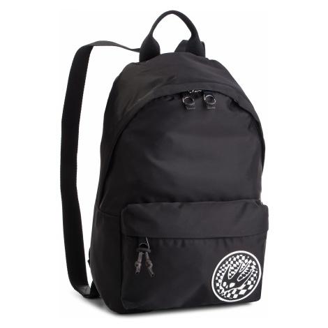 Plecak MCQ ALEXANDER MCQUEEN - Swallow Classic Backpack 494507 R4B83 1000 Darkest Black