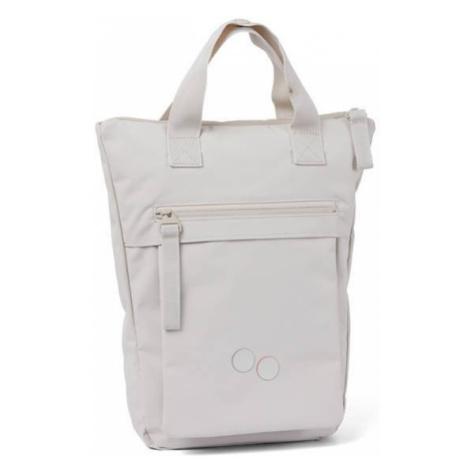 Plecak Torba pinqponq Tak PPC-TAK-001-70059