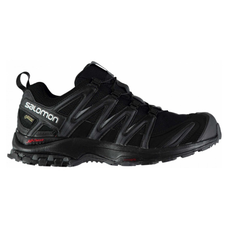 Salomon   Salomon XA Lite GTX Mens Trail Running Shoes  Mens
