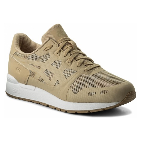 Sneakersy ASICS - TIGER Gel-Lyte Ns H8K3N Marzipan/Marzipan 0505