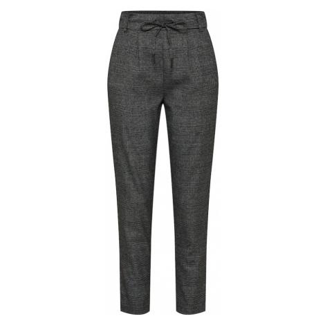 ONLY Spodnie szary bazalt