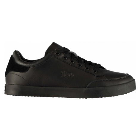 Lonsdale Croxley Mens Trainers