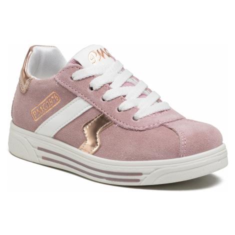 Sneakersy PRIMIGI - 738752 M Chif