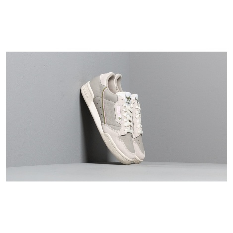 adidas Continental 80 W Sesame/ Raw White/ Off White