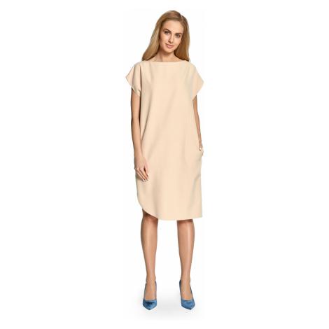 Stylove Woman's Dress S098