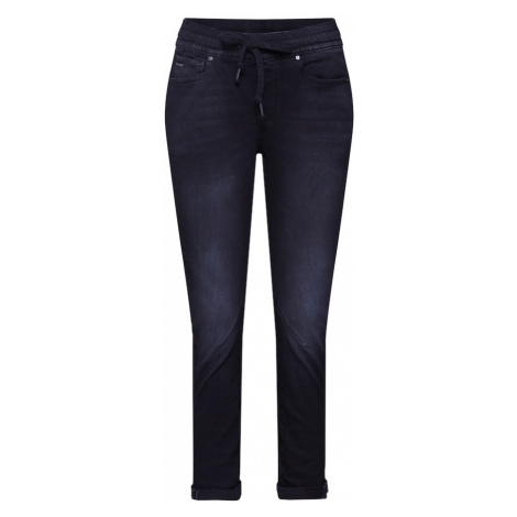 G-Star RAW Jeansy 'Arc 2.0 3d' czarny