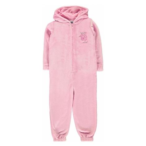 Character Snug Onesie Infants
