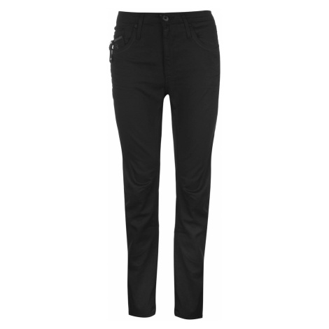 G Star Ocean Loose Tapered Jeans