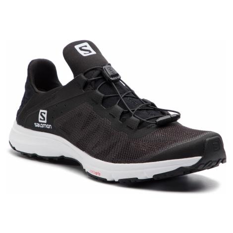 Salomon Vandon Lo GTX Mens Walking Shoes | Modisimo.pl