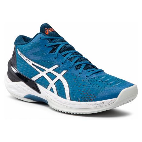 Męskie obuwie na trening Asics