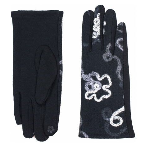 Art Of Polo Woman's Gloves rk18411