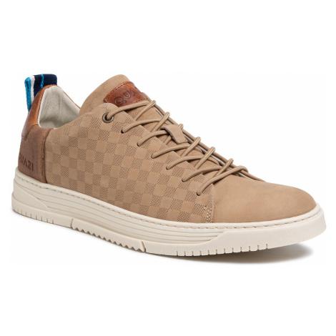 Sneakersy QUAZI - QZ-13-04-000632 687