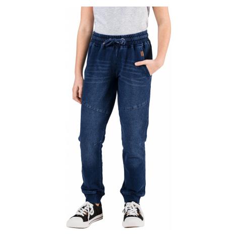Trousers SAM 73 GK 522