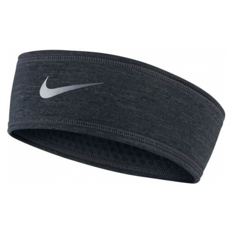 Nike HEADBAND PERF PLUS - Opaska do biegania damska