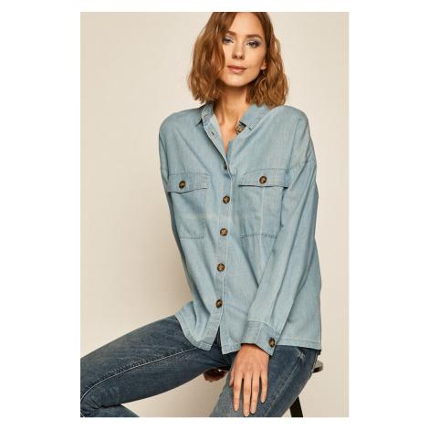 Medicine - Koszula jeansowa Western Horizons
