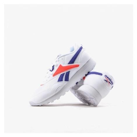 Buty dziecięce sneakersy Reebok Rapide Junior DV4329