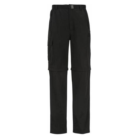 Karrimor Aspen Zip Off Spodnie Junior