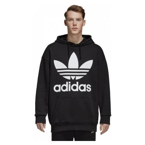 Bluza męska adidas Originals Tref Over Hood CW1246