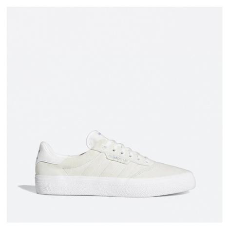 Buty męskie sneakersy adidas Originals 3MC FX8505