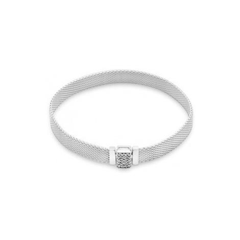 Pandora Bransoletka 599166C01-18