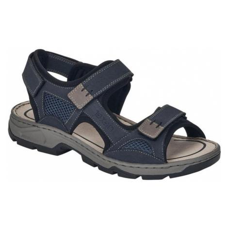 Pacific Casual Flat Sandals Rieker