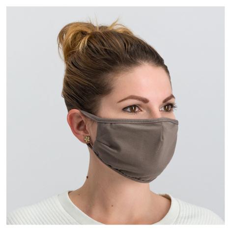 Protective facemask Top Secret