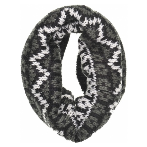 Top Secret MEN'S LOOP SCARF