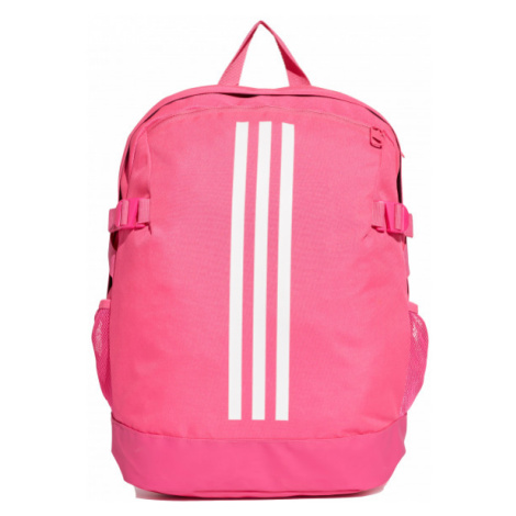 Plecak adidas 3 Stripes Power Medium DM7683