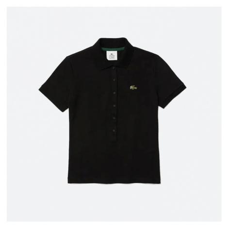 Koszulka Polo Lacoste PF0654 031